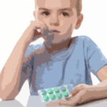 antibiotique-chronimed-justice-autisme-
